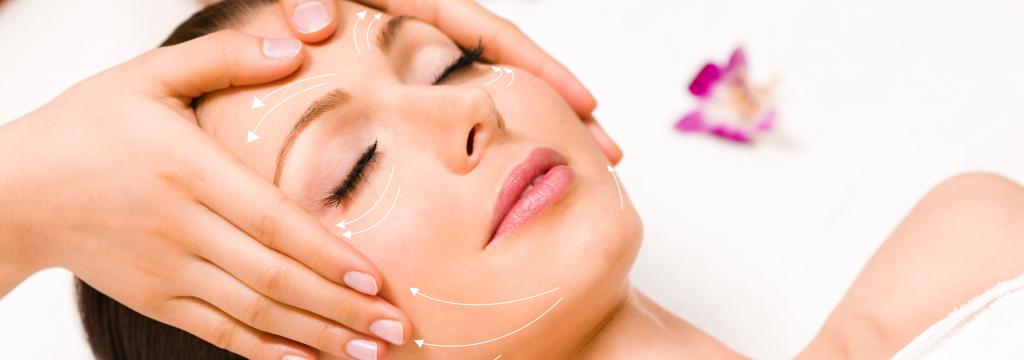 massaggio biolifting viso corpo mes bolzano estetica