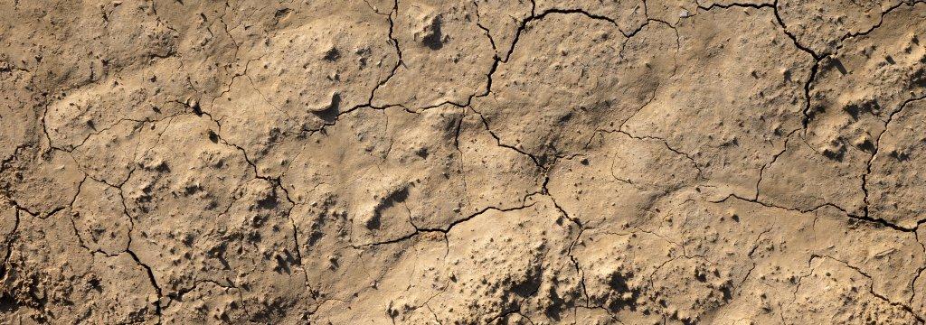 Impacco di fango MES