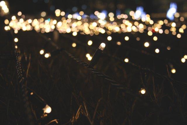 blur-bokeh-christmas-52907.jpg