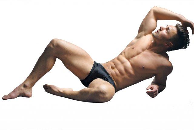 body-man.jpg