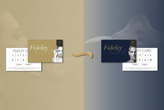 fidelity_card_mes_1.jpg