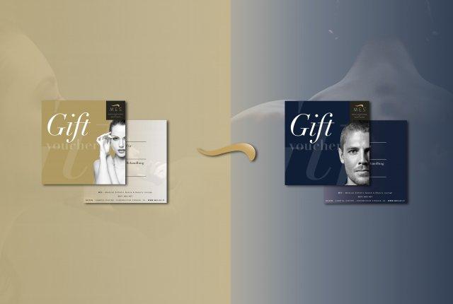 gift_card_mes_1.jpg