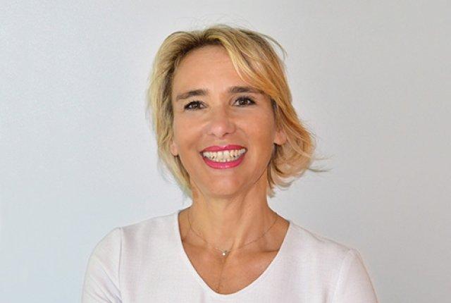 Helene Niederstätter Examinierte Krankenschwester & Leiterin der medizinischen Abteilung