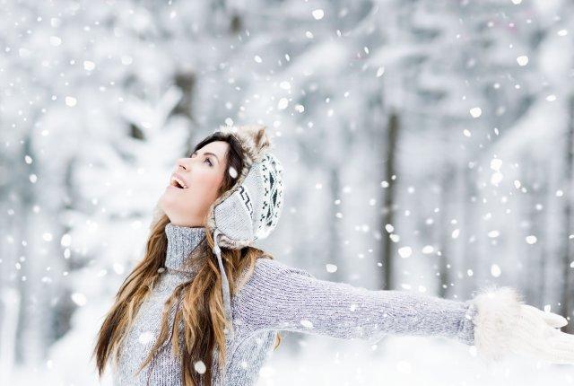 crema solare in inverno MES