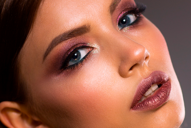 mes_sito_trend_trucco_760x462_08_2019.png