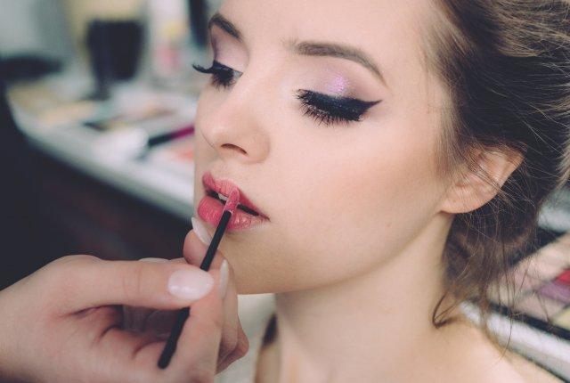 mes_trend_makeup.jpg